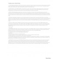 PEST-1002 Pest Control Proposal (2-Sided)